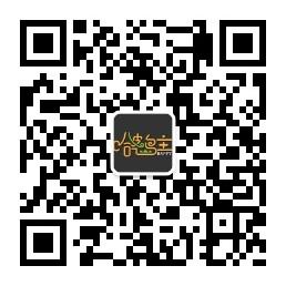 qrcode_for_gh_802bf5e060f4_258.jpg